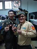 55T機動保安警力專業訓練:DSC00458'.jpg