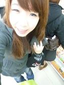 love'n it ♥:1707523904.jpg