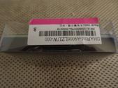雷蛇 Razer Nabu X 智慧手環                     :DSC02006.JPG
