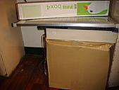 搬家估價:DSC07293.JPG