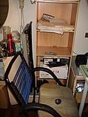 搬家估價:DSC07296.JPG