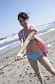 前田敦子_Natsuyasumi_no_Kiseki:010.jpg