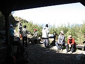 2009夏之玉山主峰:IMG_4843.jpg