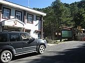 20061022-23玉山:IMG_1128