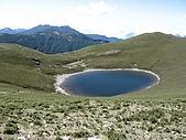 2009夏之嘉明湖:IMG_4902.jpg