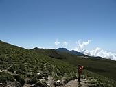 2009夏之嘉明湖:IMG_4913.jpg