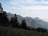 2009玉山雪山之雪:IMG_0045