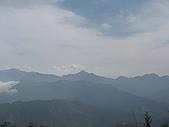 2009玉山雪山之雪:IMG_0030