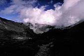 雪山西稜:sm219