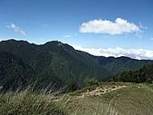2009雪山主&東峰&翠池:IMG_4949.jpg