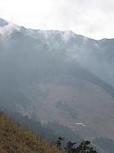2009玉山雪山之雪:IMG_0042