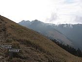 2009玉山雪山之雪:IMG_0040