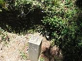 2009雪山主&東峰&翠池:IMG_4929.jpg