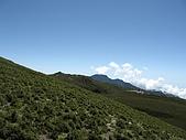 2009夏之嘉明湖:IMG_4904.jpg