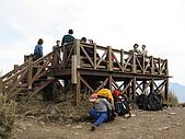 2009玉山雪山之雪:IMG_0033