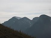 2009玉山雪山之雪:IMG_0041
