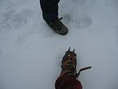 2009玉山雪山之雪:IMG_0050