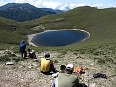 2009夏之嘉明湖:IMG_4905.jpg