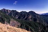 雪山西稜:sm202
