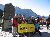 2009夏之玉山主峰:IMG_4841.jpg