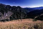 雪山西稜:sm205