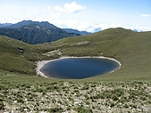 2009夏之嘉明湖:IMG_4901.jpg