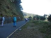 20061022-23玉山:IMG_1116