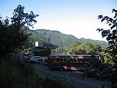 20061022-23玉山:IMG_1117