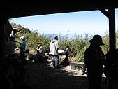 2009夏之玉山主峰:IMG_4842.jpg
