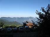 20061022-23玉山:IMG_1118