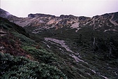 雪山西稜:sm208