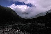 雪山西稜:sm209