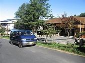 20061022-23玉山:IMG_1123