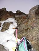 2009玉山雪山之雪:IMG_0011