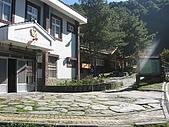 20061022-23玉山:IMG_1127