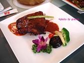 桃園美食與旅遊景點:TINA廚房 056a