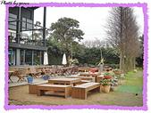 桃園美食與旅遊景點:綠風草原餐廳 128