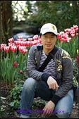 桃園美食與旅遊景點:桃源仙谷人物 10