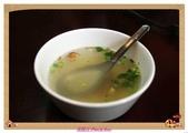 屏東美食與旅遊景點:清湯