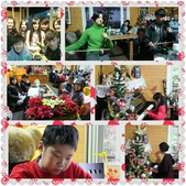 2014.12.21下午茶音樂饗宴迎新年:11778.jpg