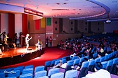 2014 學生音樂發表會:IMG_0004.jpg