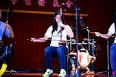 2014 學生音樂發表會:IMG_0029.jpg