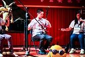 2014 學生音樂發表會:IMG_0025.jpg