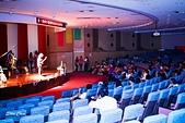 2014 學生音樂發表會:IMG_0001.jpg
