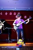 2014 學生音樂發表會:IMG_0009.jpg