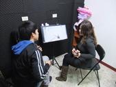 教學照片:DSCF8481.JPG