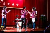 2014 學生音樂發表會:IMG_0015.jpg