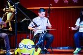 2014 學生音樂發表會:IMG_0028.jpg