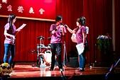 2014 學生音樂發表會:IMG_0014.jpg