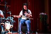 2014 學生音樂發表會:IMG_0030.jpg
